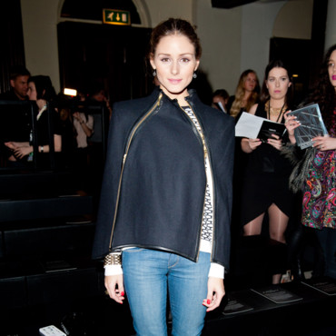 Olivia-Palermo-on-the-front