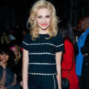Pixie-Lott-on-the-front-row