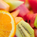 Les 10 fruits les plus riches en vitamine C