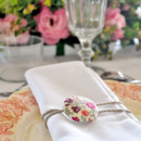 Mariage Made in Normandise par MiY {Made in You}