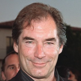 people : Timothy Dalton