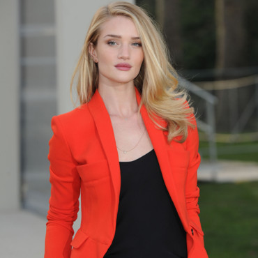 Rosie-Huntington-Whiteley-a