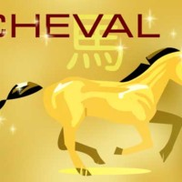 Astrologie chinoise du cheval