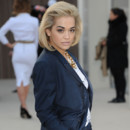 Rita-Ora-attending-the-Burb