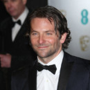 Bradley Cooper : au chevet des blesss de l&#039;attentat de Boston 