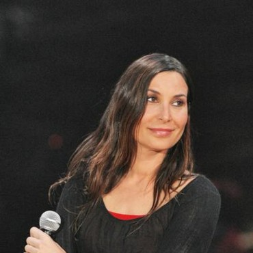 people : Zazie