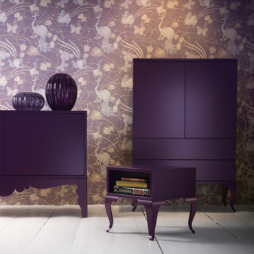 soldes d 39 hiver les 10 coups de coeur shopper chez ikea. Black Bedroom Furniture Sets. Home Design Ideas