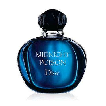 Midnight Poison de Dior