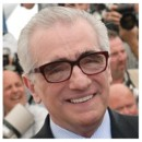 peopel : Martin Scorsese