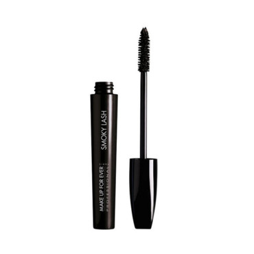 Mascara Smoky Lash New Panoramic Effec Make Up For Ever 20.90 euros