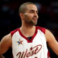 People : Tony Parker