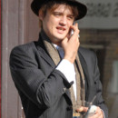 People : Pete Doherty