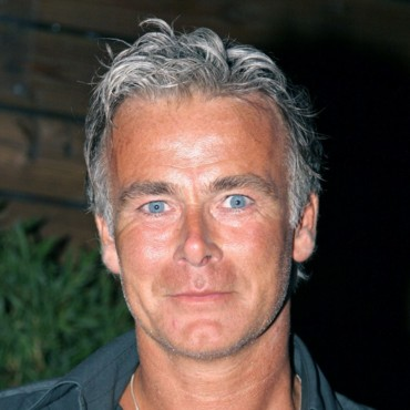 people : Franck Dubosc