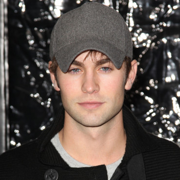 Black Swan : Chace Crawford