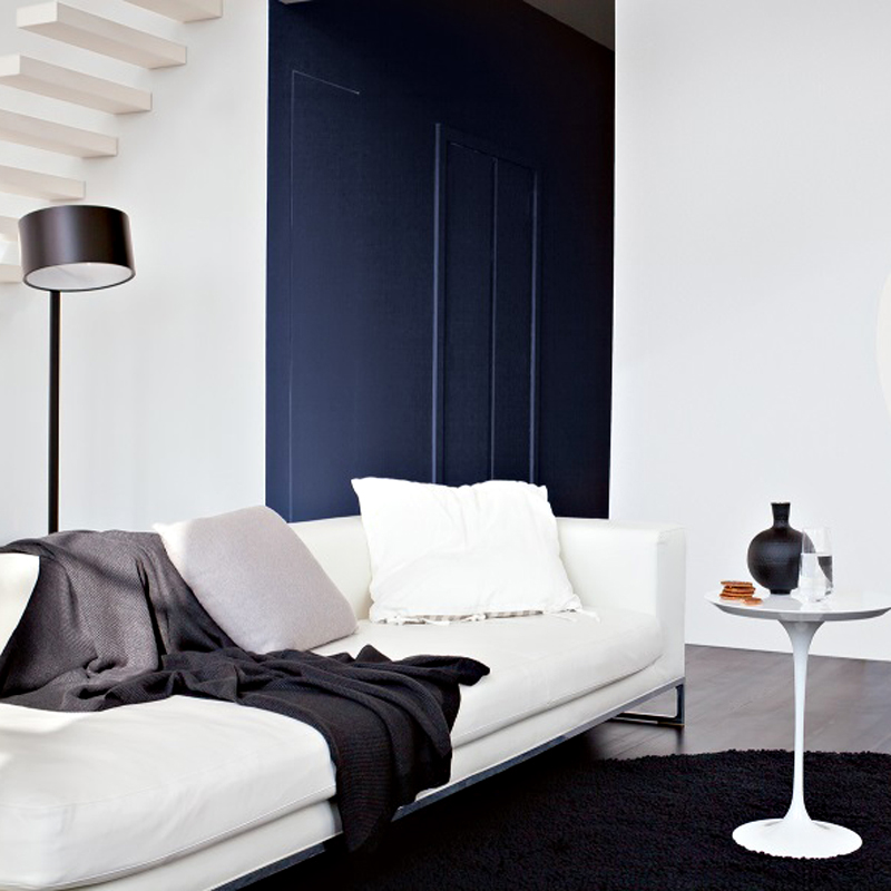dulux simulateur cool avec ce simulateur peinture dulux. Black Bedroom Furniture Sets. Home Design Ideas