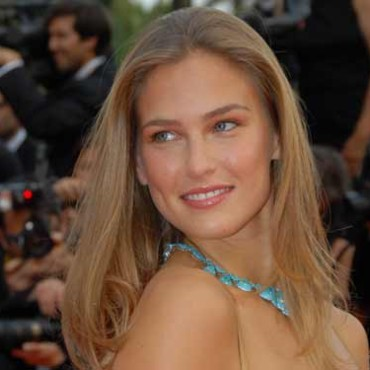 Bar-Rafaeli/ Cannes 2007