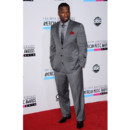 50 cent aux American Music Awards