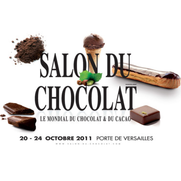 affiche-salon-du-chocolat-2011-10526901stedc_2041.jpg?v=1