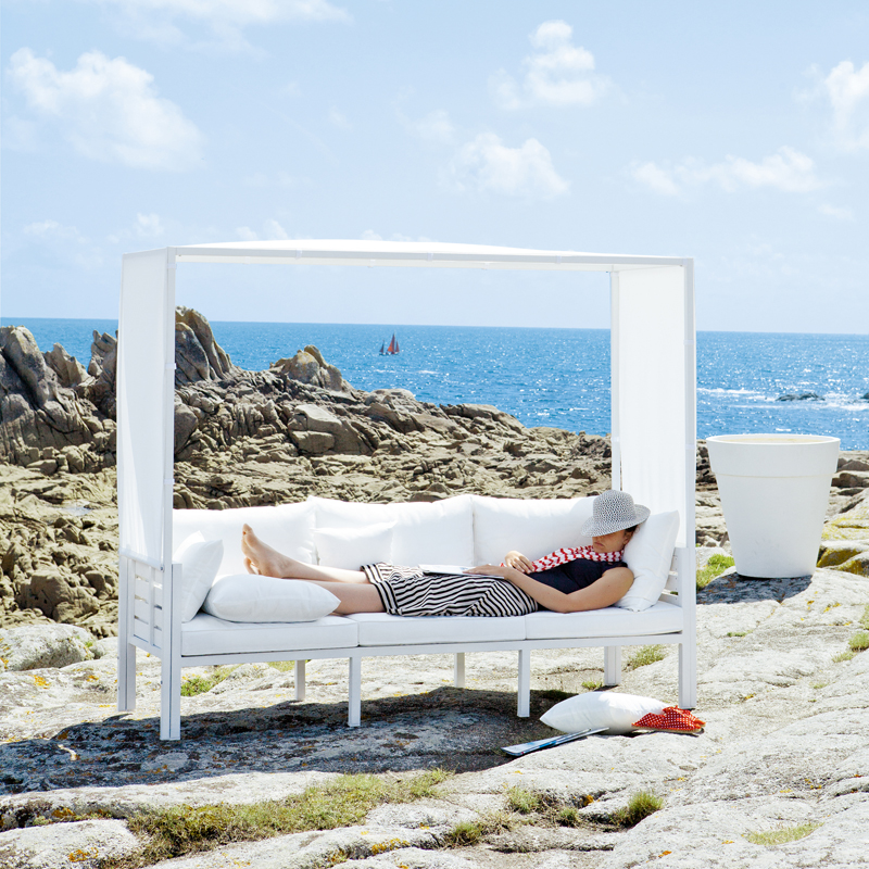 les tendances outdoor 2013 en 30 coups de coeur chaise. Black Bedroom Furniture Sets. Home Design Ideas