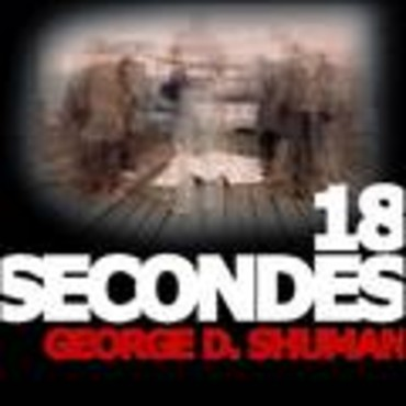 18 secondes