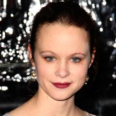 Black Swan : Thora Birch