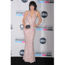 Carly Rae aux American Music Awards