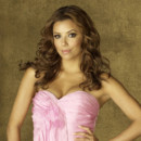 Desperate Housewives : Eva Longoria