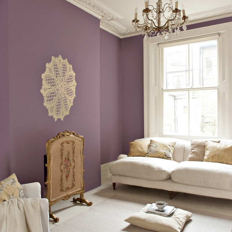 couleur peinture gris mauve interesting emejing chambre fille gris mauve photos matkin info. Black Bedroom Furniture Sets. Home Design Ideas