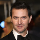 Richard Armitage en 5ème position du top 10 des acteurs les plus sexy par le magazine Total Films