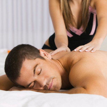 fellation technique massage erotique empuriabrava