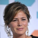 peopel : Maura Tierney