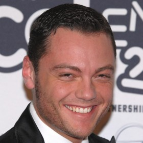 people: Tiziano Ferro