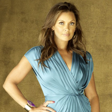 Desperate Housewives : Vanessa Williams