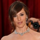 Jennifer Garner  l&#039;affiche avec Steve Carell 
