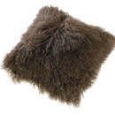 Coussin Home Spirit Pollux
