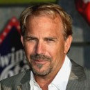 Csar 2013 : la carrire de Kevin Costner honore par l&#039;Acadmie