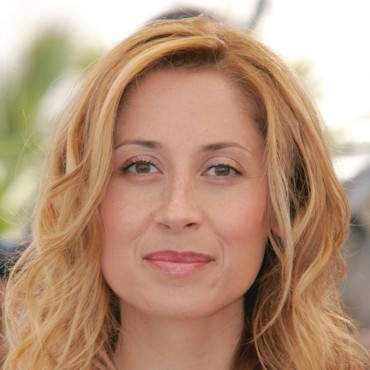people : Lara Fabian