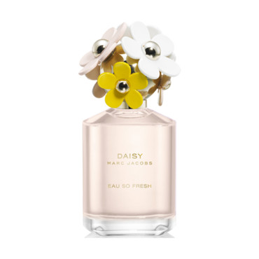 Parfum Marc Jacobs Daisy Eau so Fresh