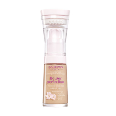 Fond de teint Flower Perfection Bourjois
