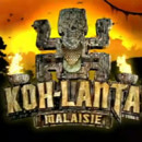 koh-lanta-malaisie-logo