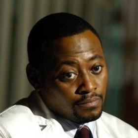 people : Omar Epps