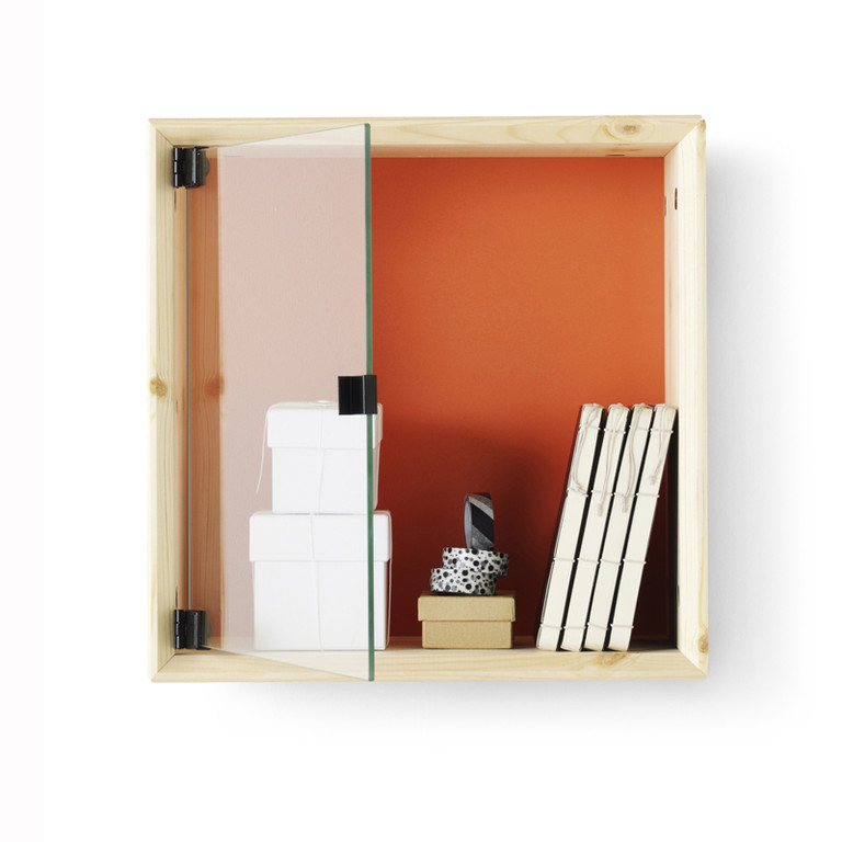 ikea norn s une collection capsule 100 made in sweden ikea norn s vitrine d co. Black Bedroom Furniture Sets. Home Design Ideas
