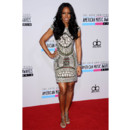 Kelly Rowland aux American Music Awards