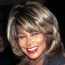 people: Tina Turner