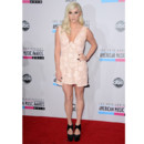 Kesha aux American Music Awards