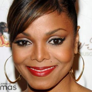 people : Janet Jackson