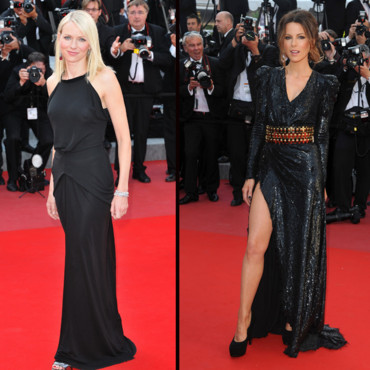 Top Flop Naomi Watts vs Kate Beckinsale