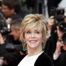 Jane_Fonda_in_Chopard_02