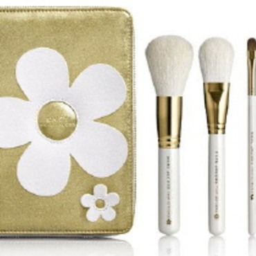 sephora collabore marc jacobs