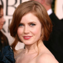 Amy Adams aux Golden Globes